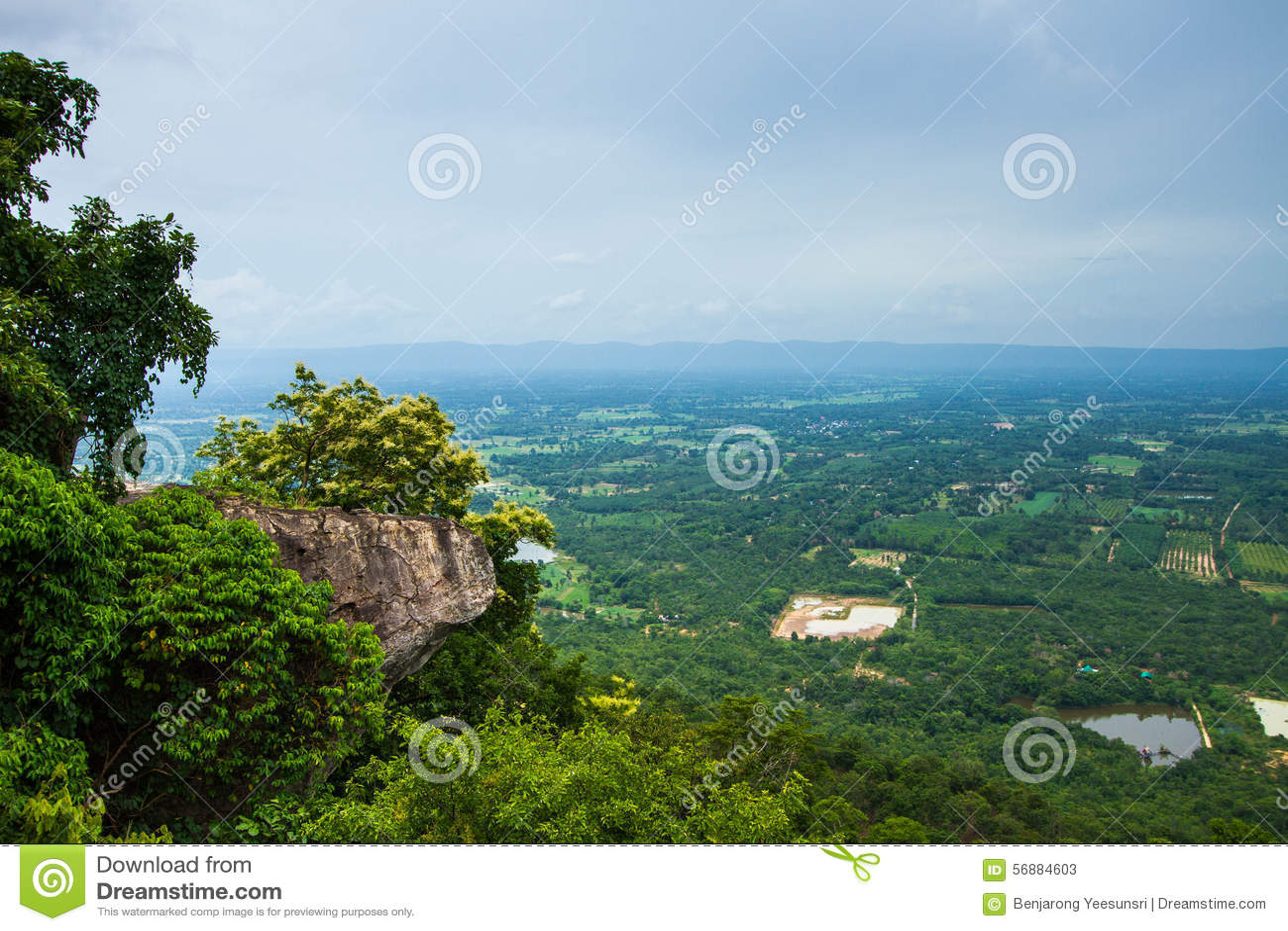 Khon Kaen, Tailandia