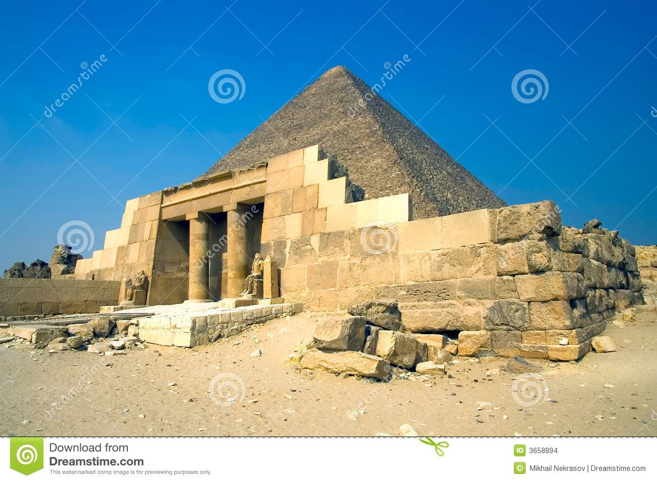 ancient egypt and khufu The great pyramid – also known as the khufu pyramid – has been standing   ancient: egypt's pyramids are one of the wonders of antiquity.