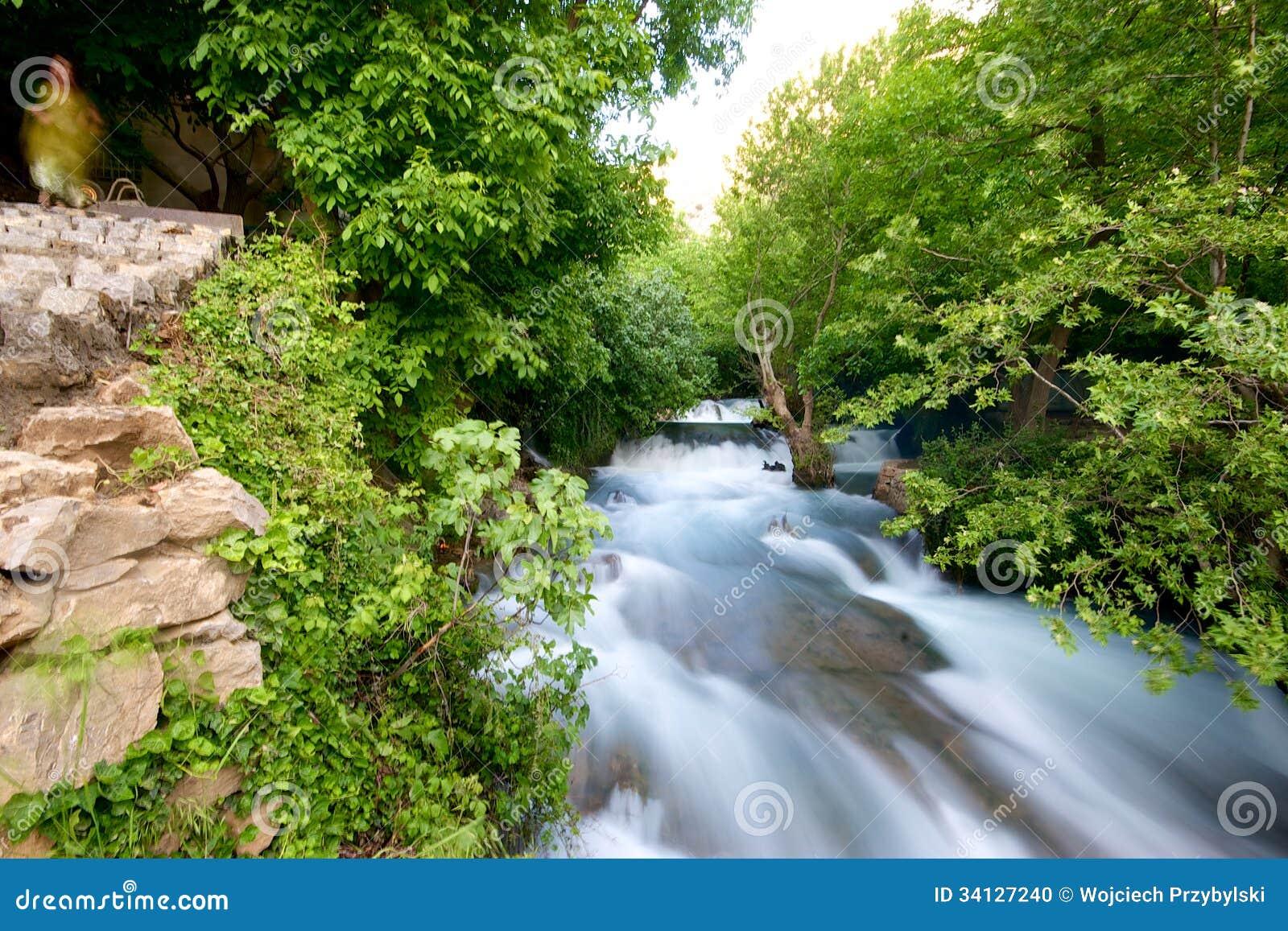 Nature S Design Pelican Rapids