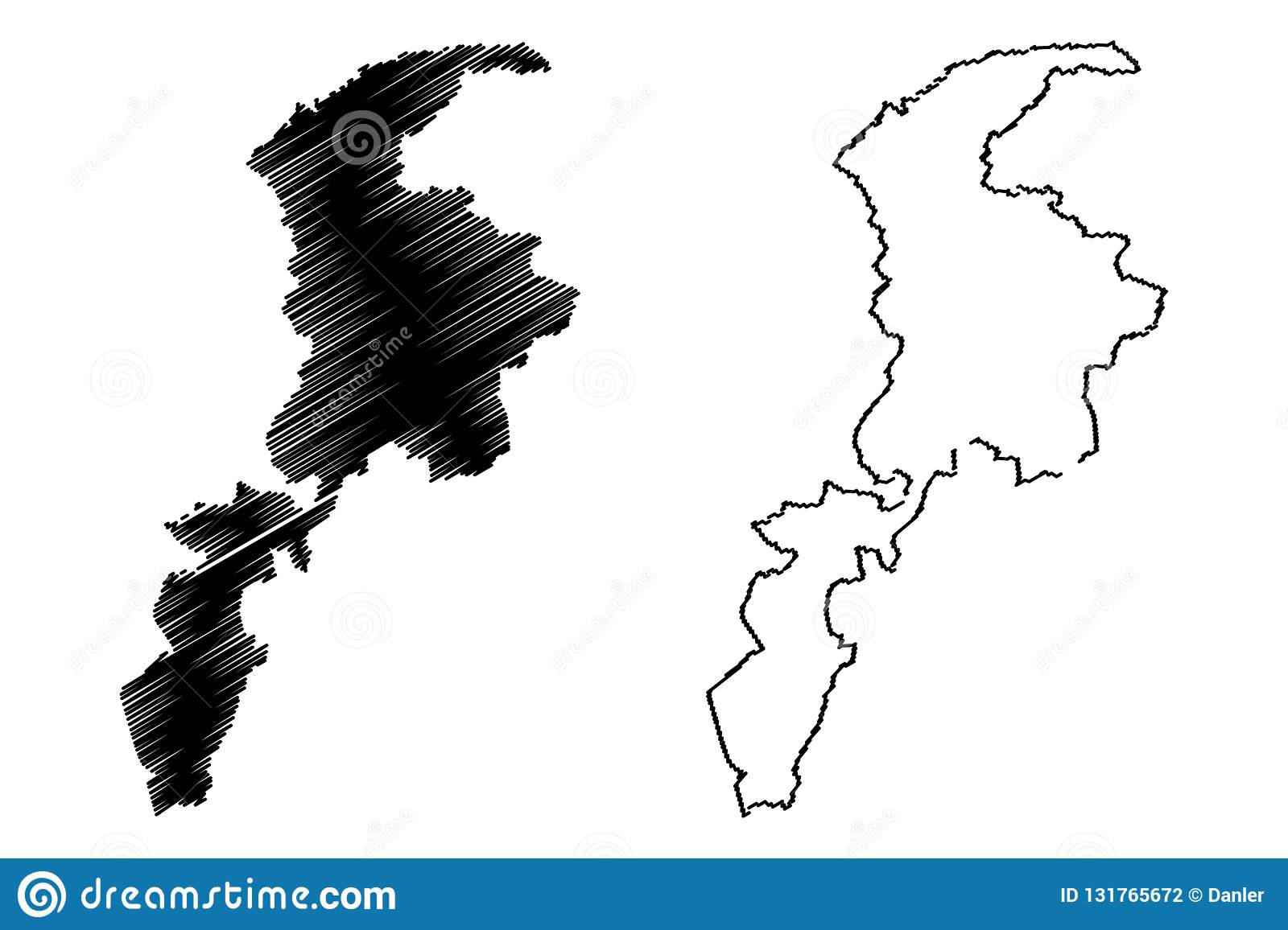 Khyber Pakhtunkhwa Map Vector Stock Vector - Illustration of drawing on kyber pass map, pangea map, mystara map, sargodha map, immoren map, bajaur agency map, bactria map, pakistani taliban map, afghan map, narowal map, blarney stone map, karbala map, pakistan map,