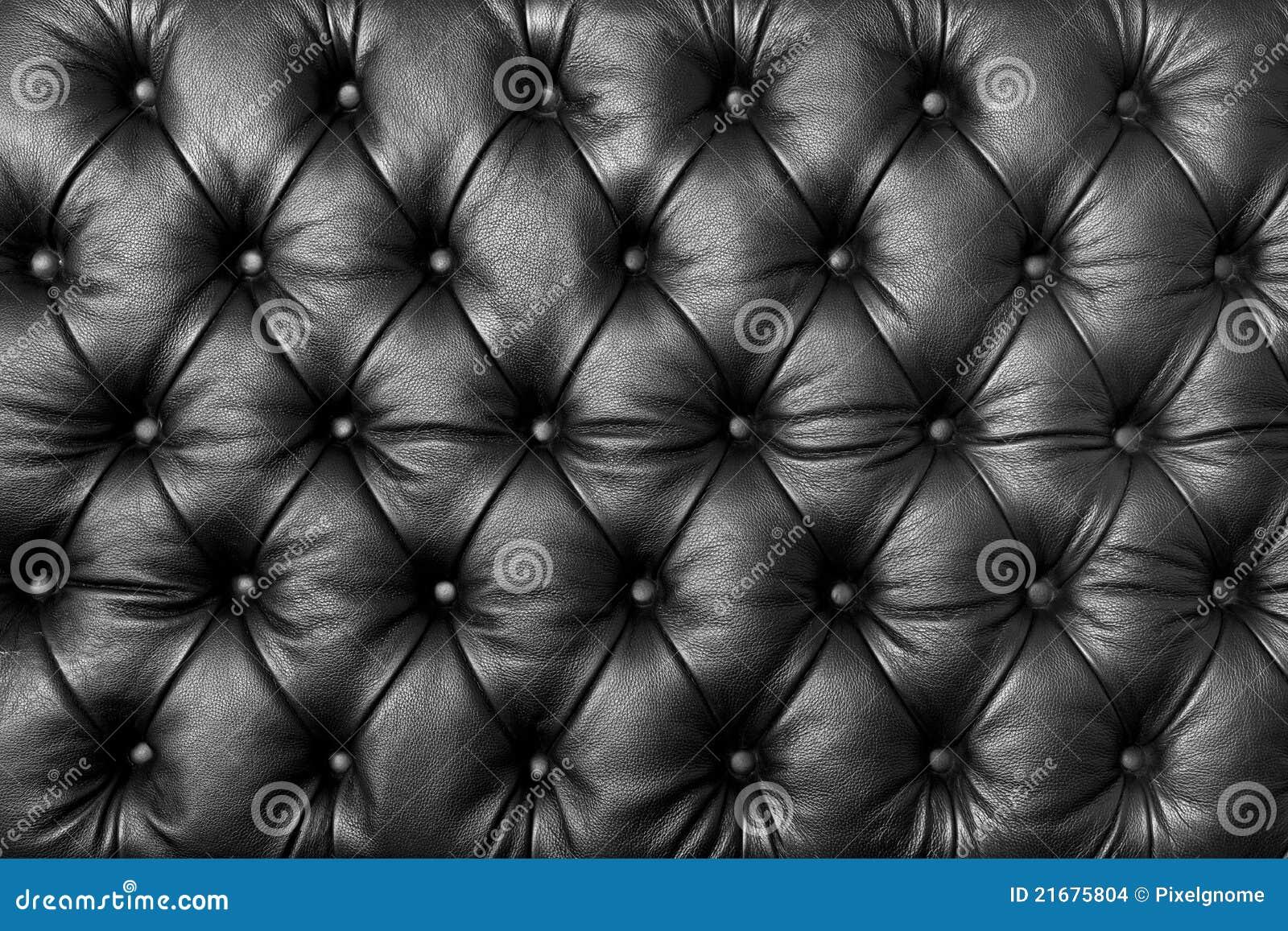 Kiciasta rzemienna tekstura
