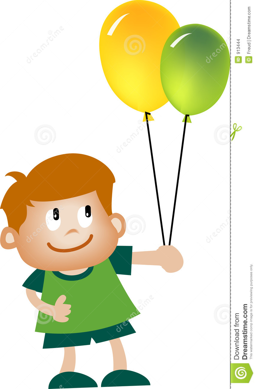 Balloon Boy News, Pictures, and Videos m