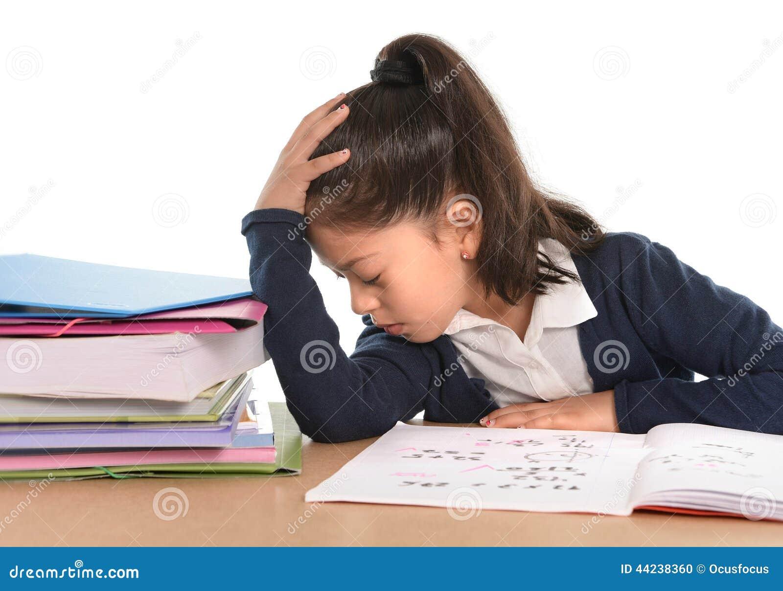 greek homework help