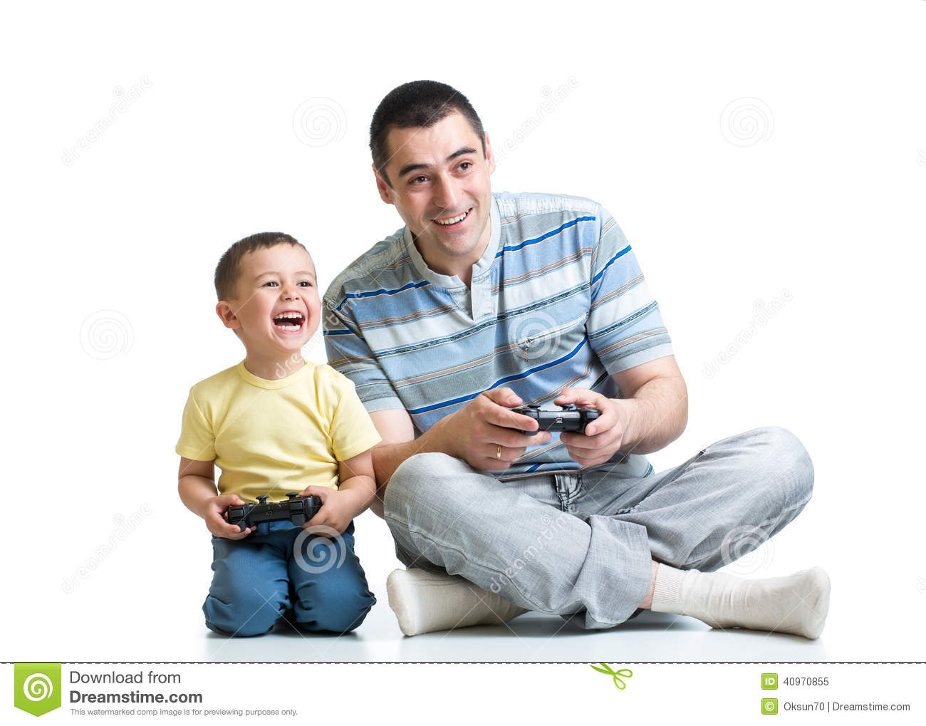 drone helicopter toy with Stock Photo Kid Boy His Dad Playing Playstation Together Play Image40970855 on Dji Officially Released Mavic Pro Rc Drone as well Gas powered drones and a manned multirotor likewise Stock Photo Kid Boy His Dad Playing Playstation Together Play Image40970855 furthermore drohnen Kaufen furthermore 4014.