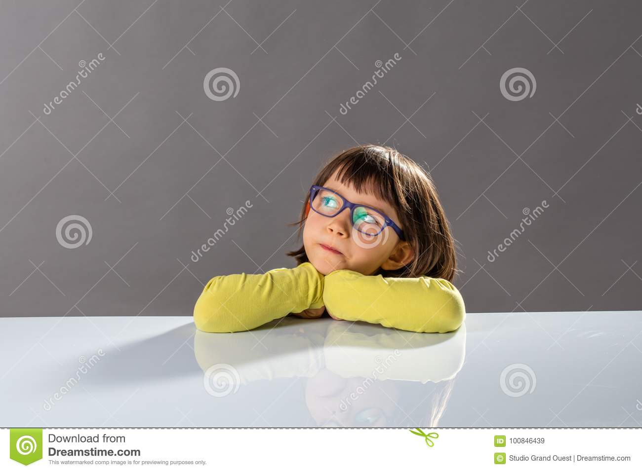 Critical Thinking Stock Images - Download 420 Royalty Free ...