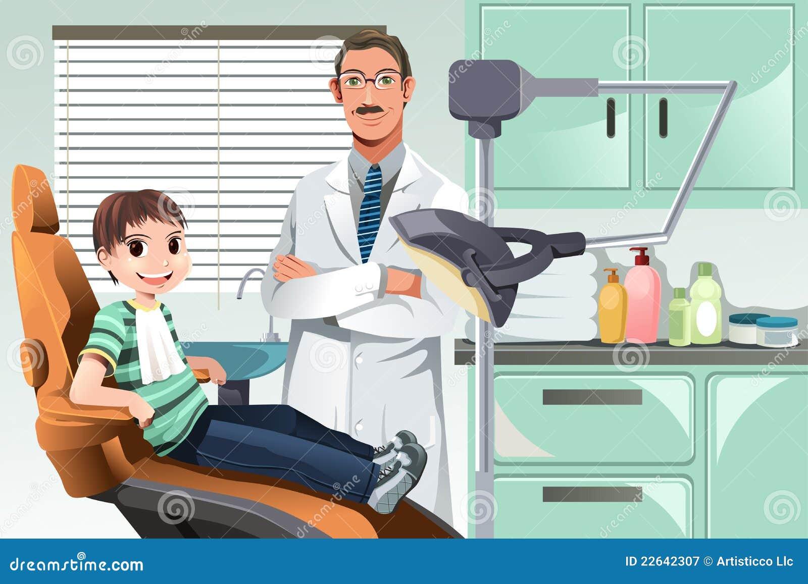 Dental Clinic Interior Design By Ylab besides Design furthermore 121034308709484452 likewise Mercurystudiosinc moreover Ortho2 3. on dental office floor plans
