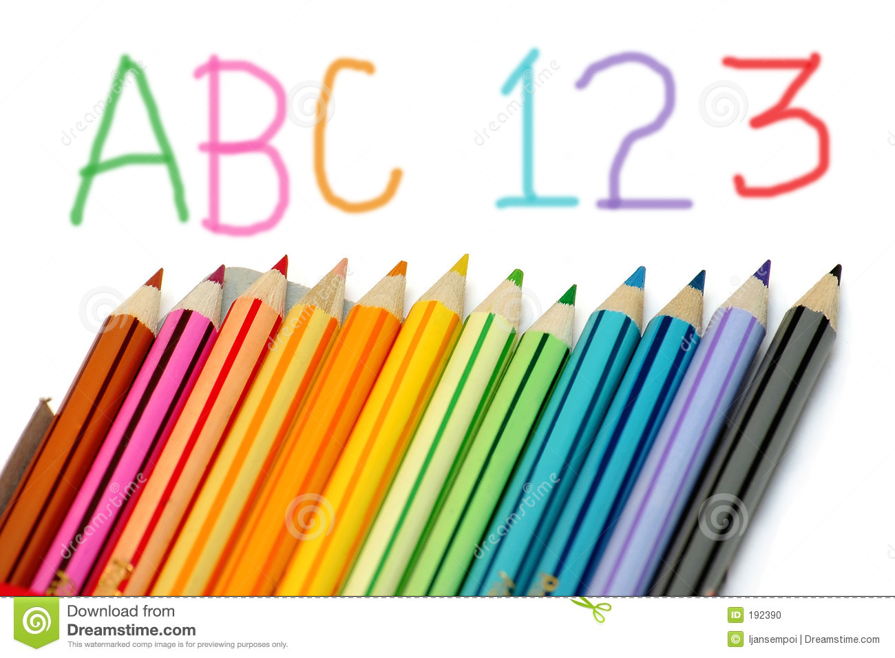kid education stock photo image of artist  marker  colors crayola vector files crayola vector files