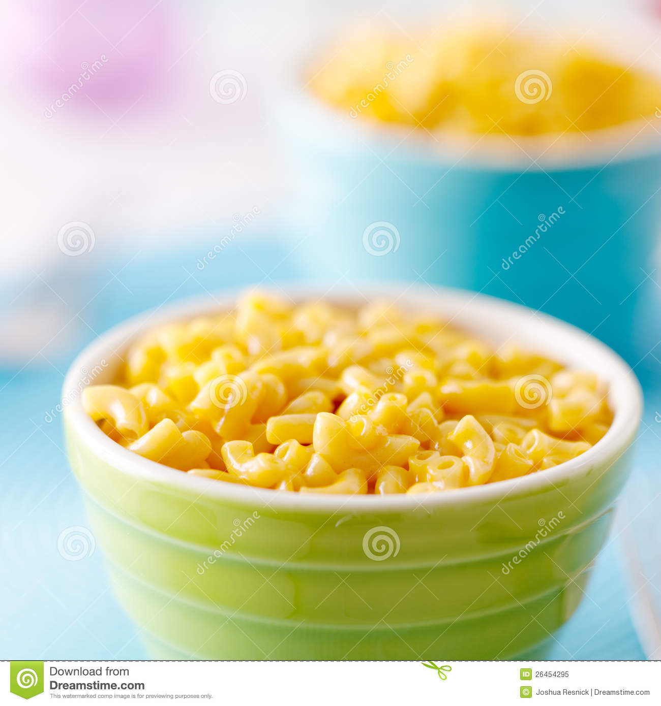 kid food macaroni and cheese royalty free stock photo macaroni and cheese clipart mac and cheese clipart free