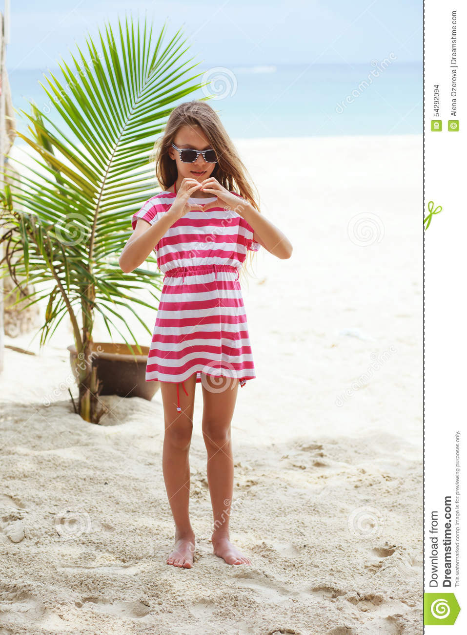 isle of palms single hispanic girls Welcome to charleston, south carolina whether buying real estate in charleston sc, selling isle of palms real estate, or relocating to mount pleasant, you can count on your carolina one.