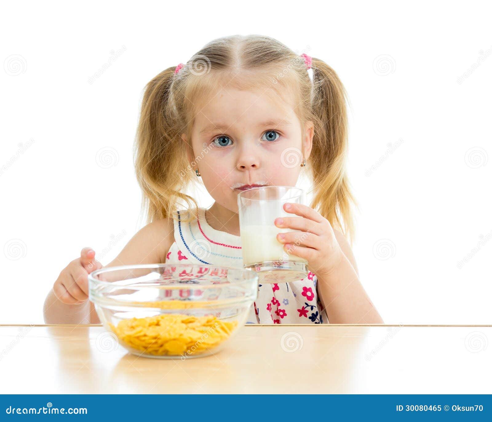 молоко с чесноком от паразитов