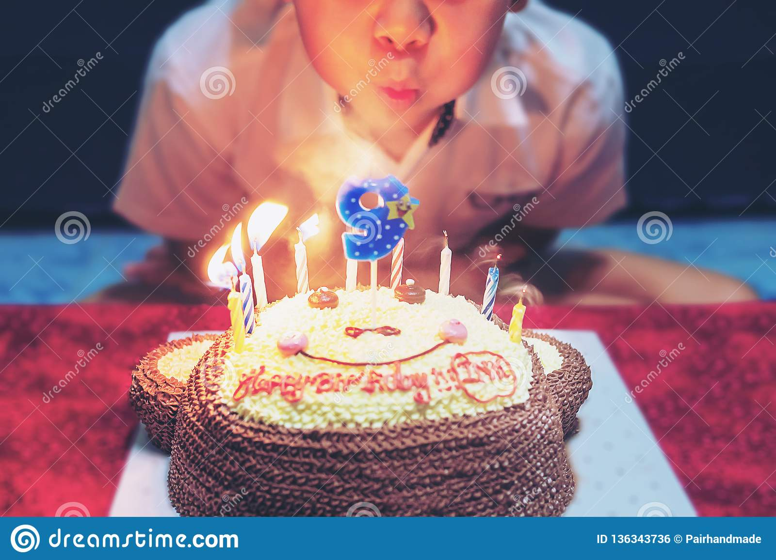 Has Covid19 Ruined Birthday Candles One Expert Thinks So