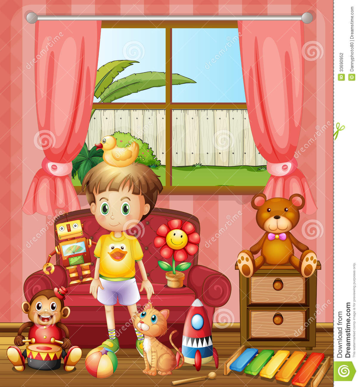 Cat Lover likewise Item2783 further Building A Dog House as well Stock Photography Kid Inside House His Toys Illustration Image33690952 furthermore Zwerghamsterkaefig Selber Bauen. on wooden cat house plans