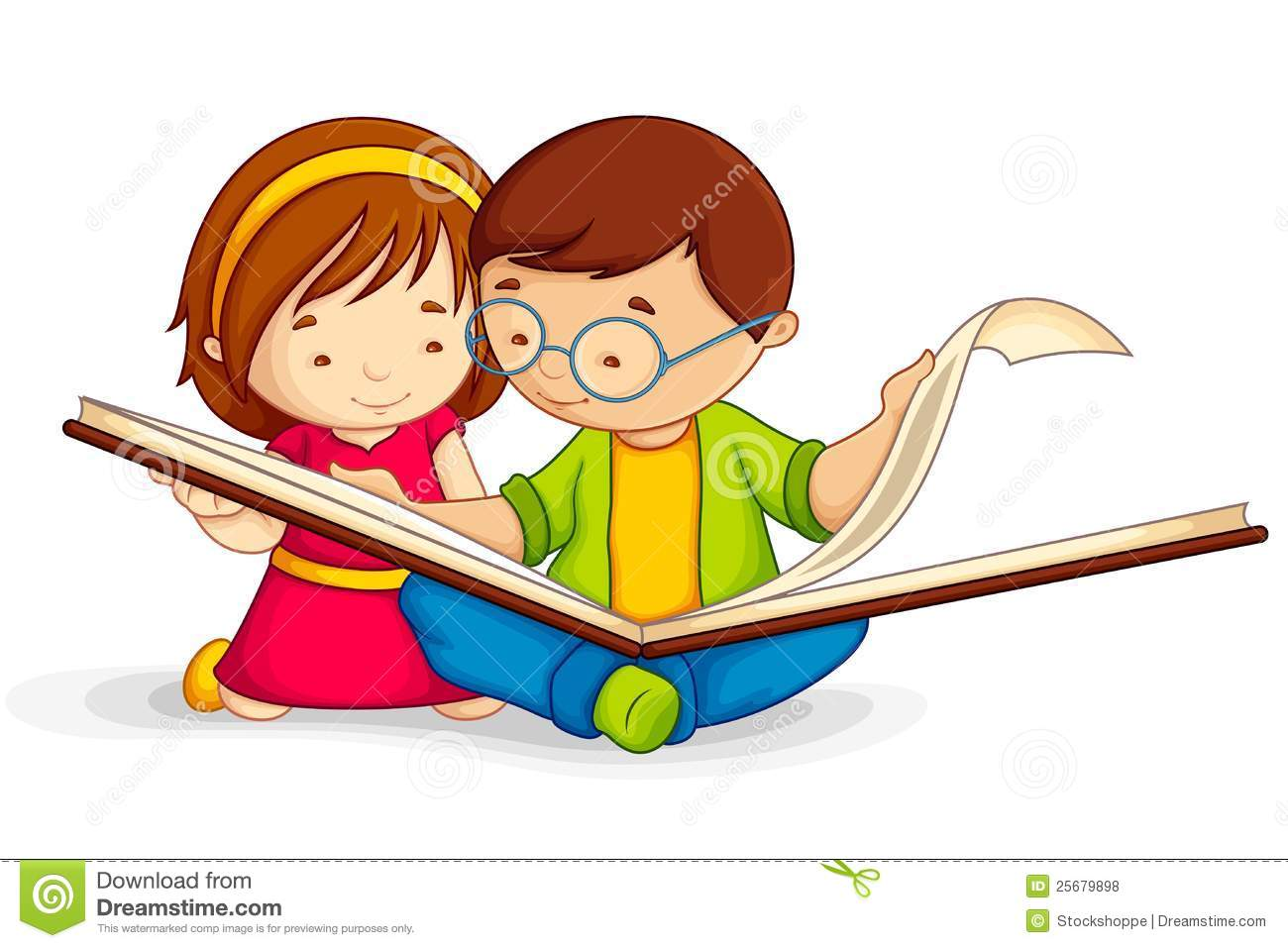 book illustration kid - Kid Free Books