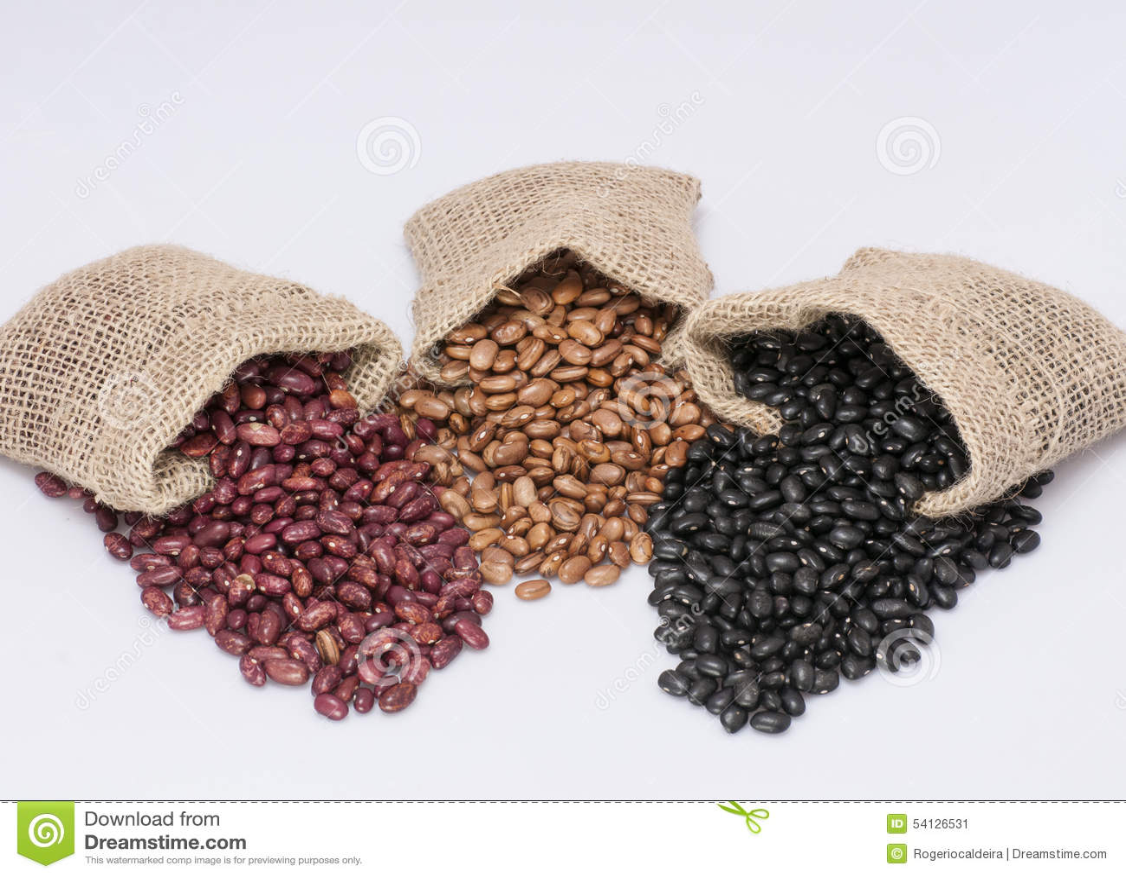 how to make white kidney beans