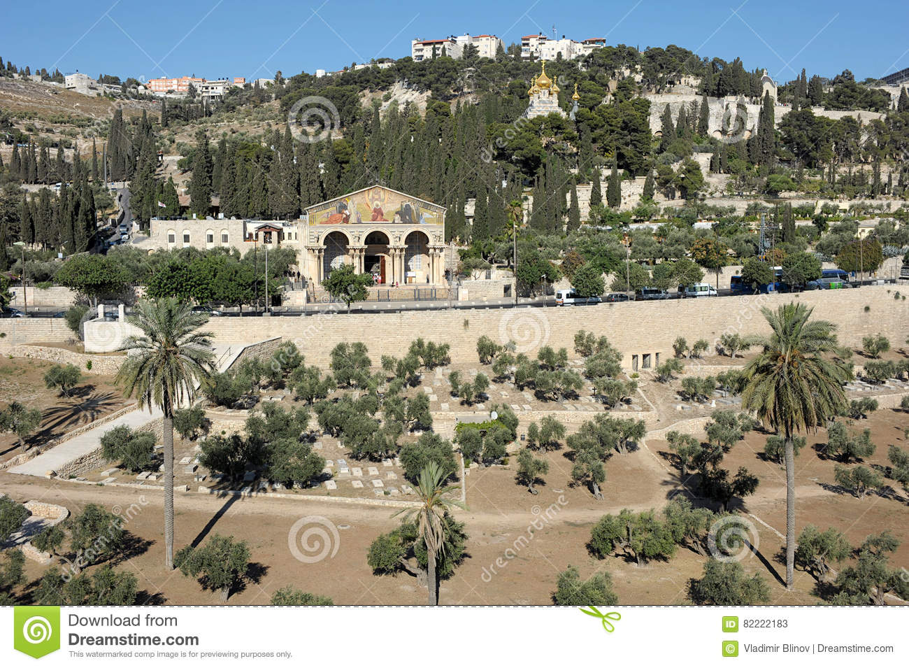 Kidron Valley And The Mount Of Olives Stock Image - Image of ... on temple mount map, hinnom valley map, gihon spring, tyropoeon valley, united states valley map, savannah valley map, valley of josaphat map, ottawa valley map, lauterbrunnen valley map, valley of rephaim map, church of the holy sepulchre map, hezekiah's tunnel map, tel arad map, valley of josaphat, jezreel valley map, jordan rift valley map, gihon spring map, jordan river map, panamint valley map, jerusalem map, hudson valley map, mount of olives map, gethsemane map,