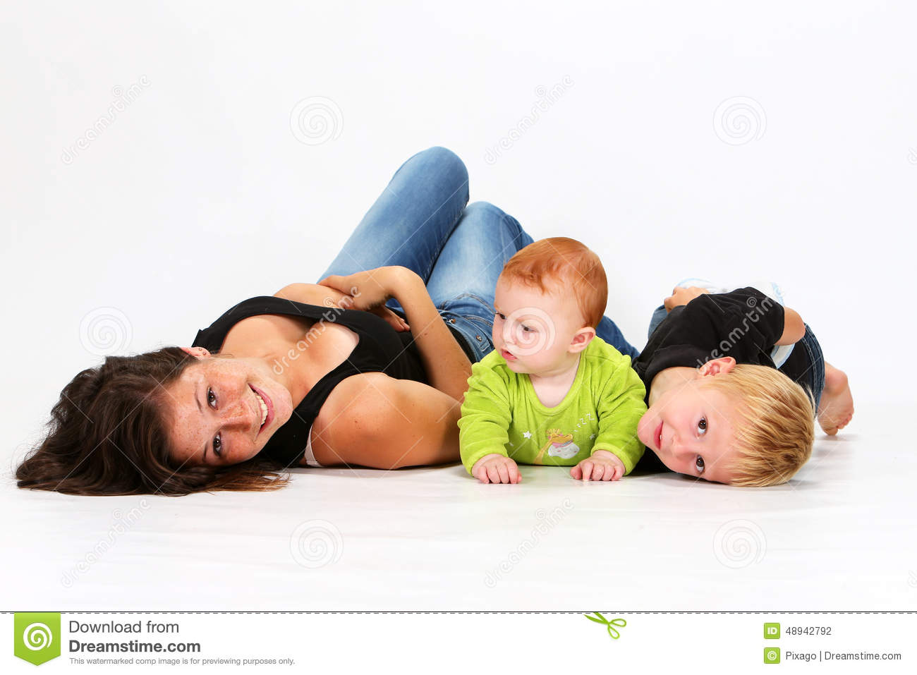 babysitter and nanny Finding the best nanny to care for your children starts with checking for experience and good references and observe how the kids get along with the candidate not every sniffle requires an absence from school to keep your kids healthy, know when to keep your child home finding the best nanny to.