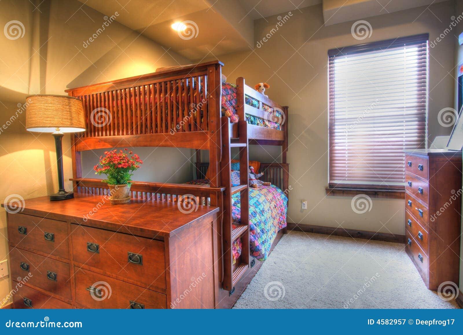 bed bedroom bunk ...