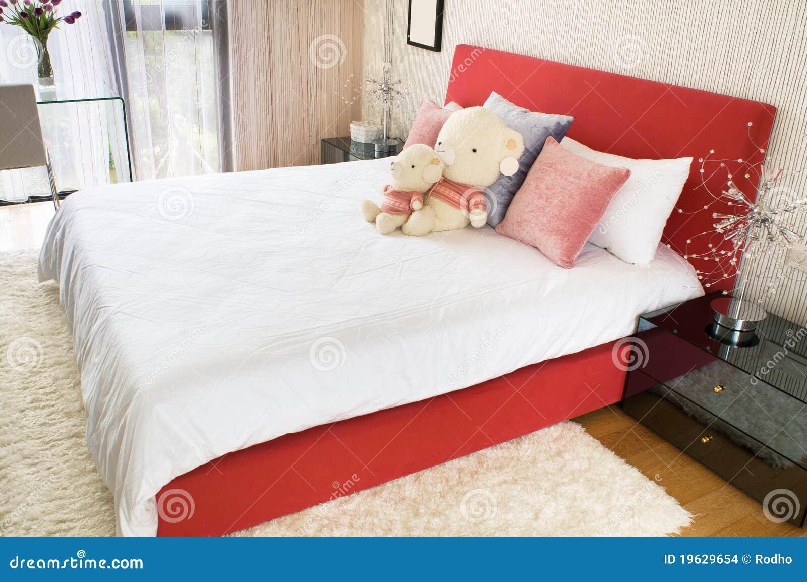 kids bedroom toys bed