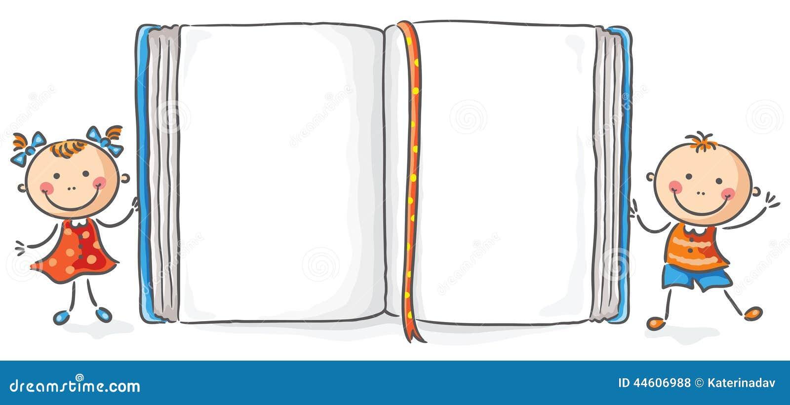 book aws lambda a guide