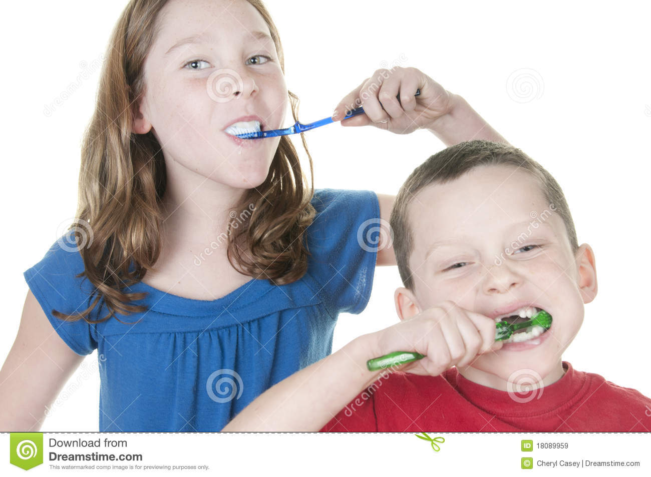sociological essay on brushing teeth Date 1 locate toothpaste 2 locate toothbrush 3 unscrew toothpaste cap 4 put small amount of toothpaste on toothbrush 5 turn water on.