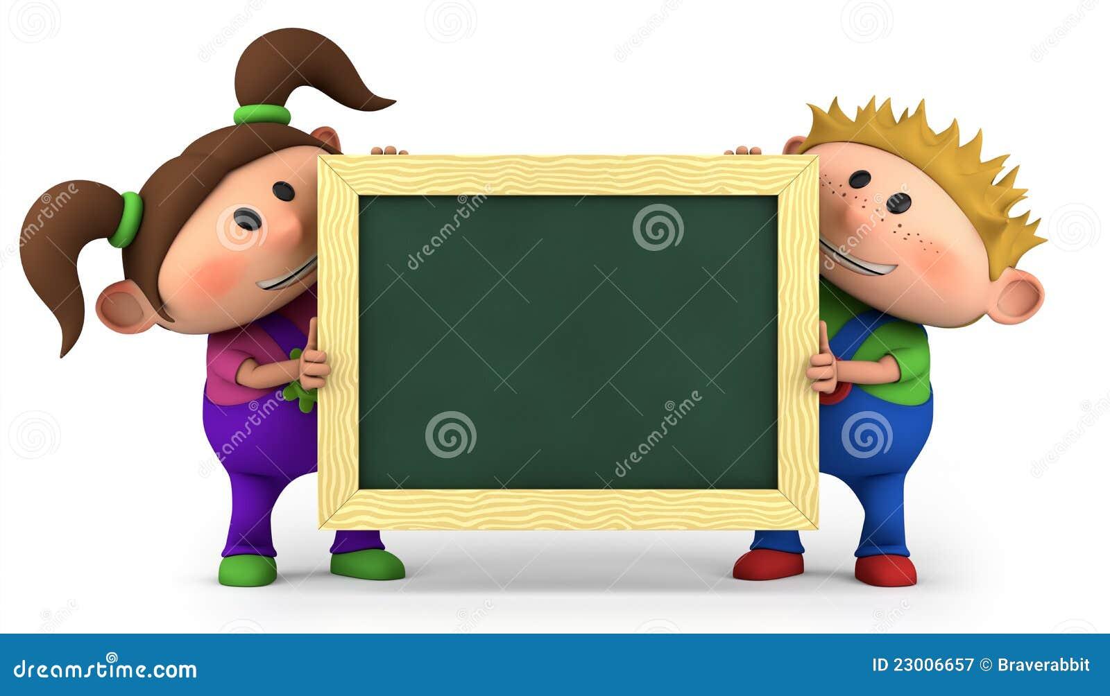 A scuola schoolgirl - 3 2
