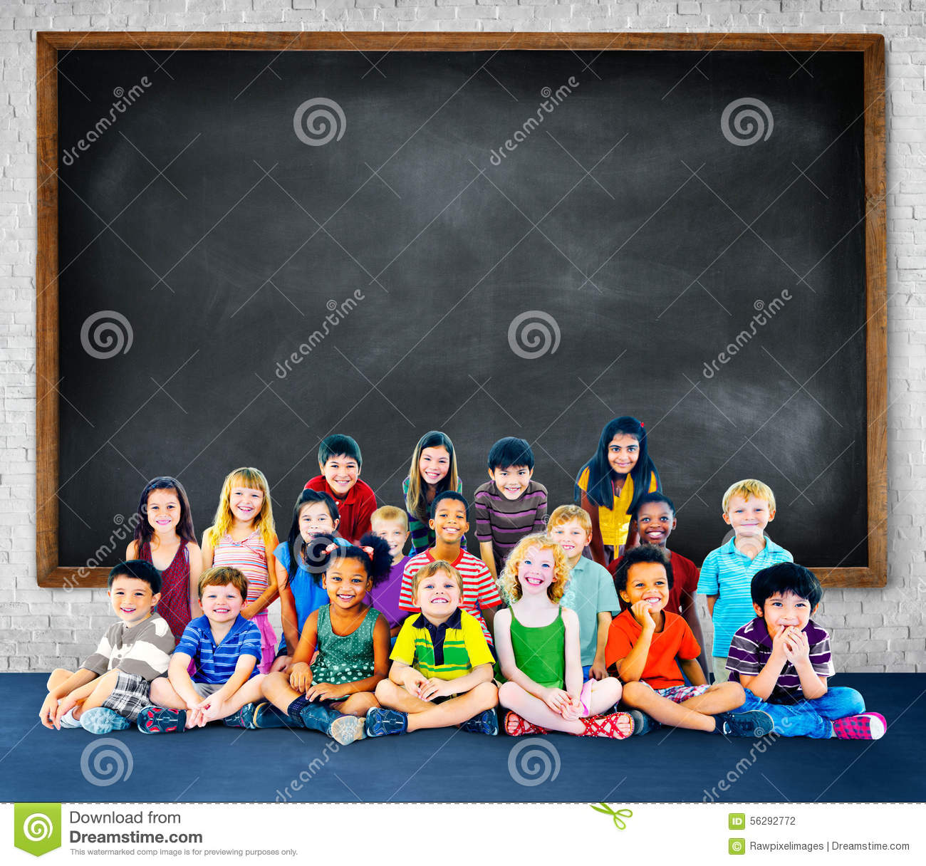 understanding diversity in children as an educator And introduce some of the materials in your cultural connections  guiding children to respect diversity:  the example above illustrates how an educator.