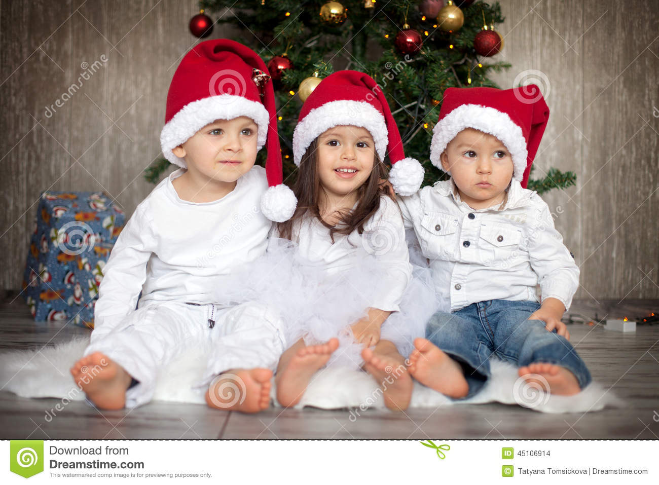 christmas family vacation packages europe