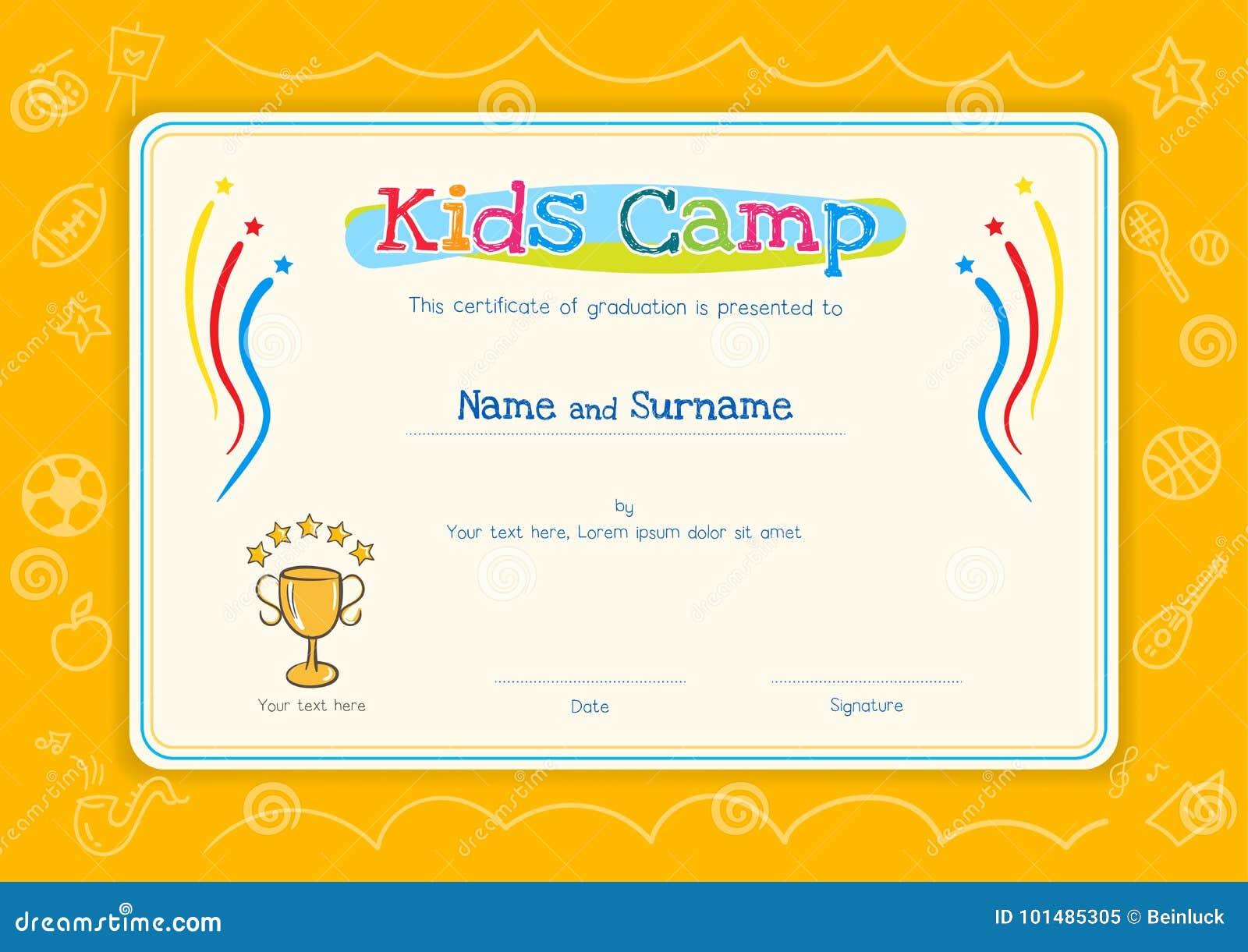 100 preschool graduation certificates templates pre k preschool graduation certificates templates kids diploma certificate template hand loan forms template yadclub Choice Image