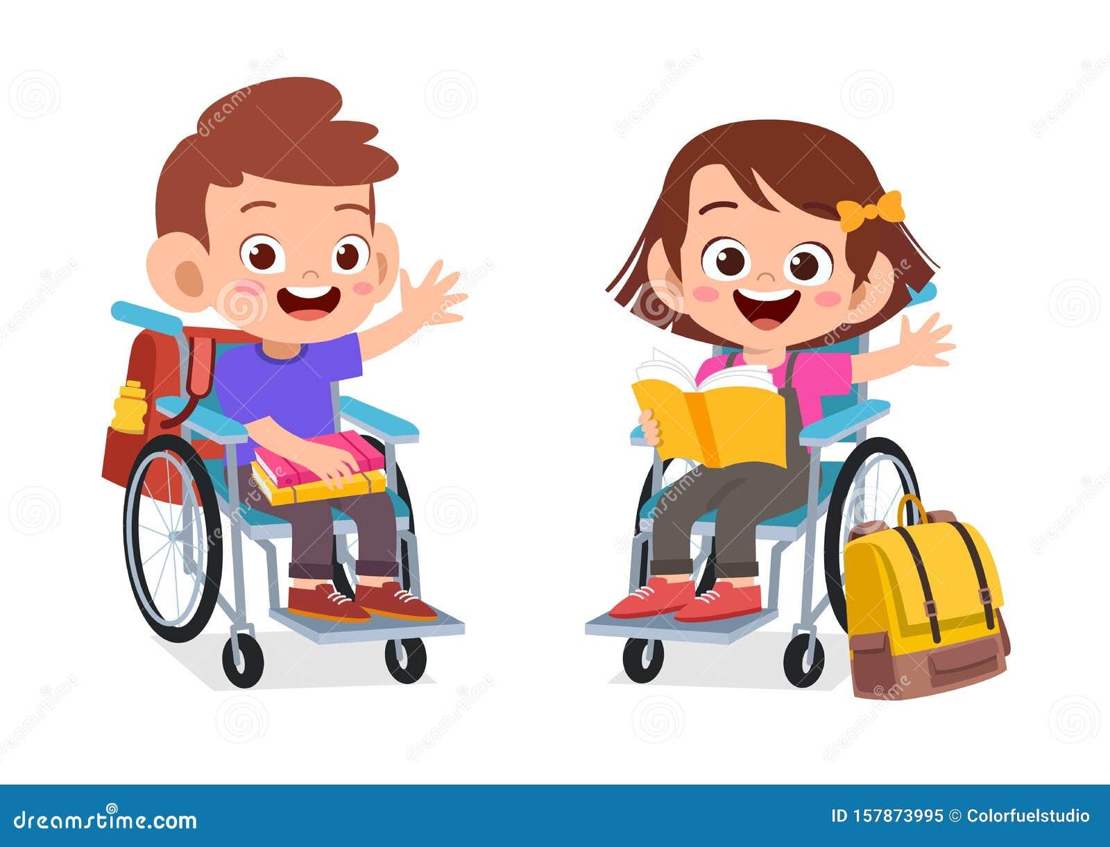 Resultado de imagem para classmate clipart | Dessin enfant, Etiquette  enfant, Étiquettes scolaires