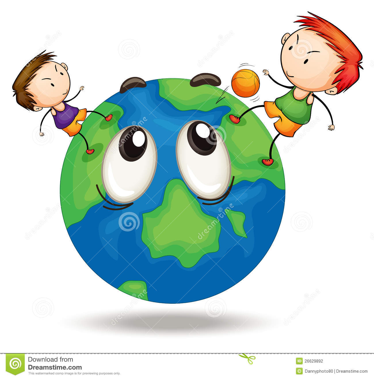 Earth Images For Kids - Viewing Gallery