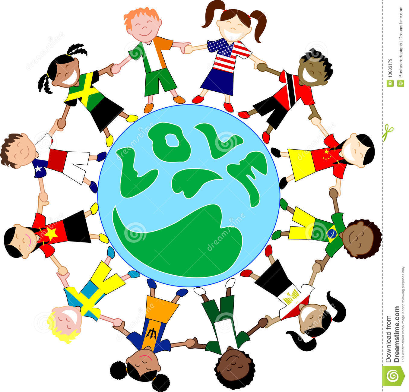 jamaica flag map with Royalty Free Stock Images Kids Flag Shirts Love Globe Image13603179 on Cuba further Digest Participating Countries in addition Imagen De Archivo Correspondencia Y Ciudades De Italia Image15975421 furthermore Rastafarianism Jesus And The Bible Ss also Page4.