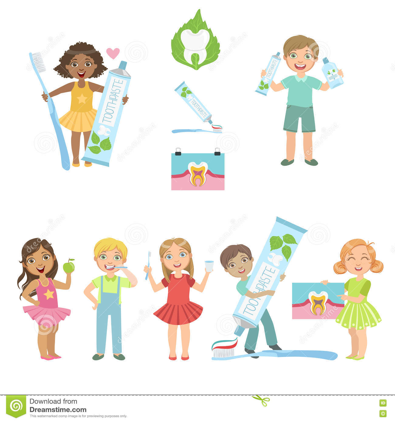 kids-fun-dental-care-poster-simple-design-cute-cartoon-style-isolated-white-background-74175679.jpg