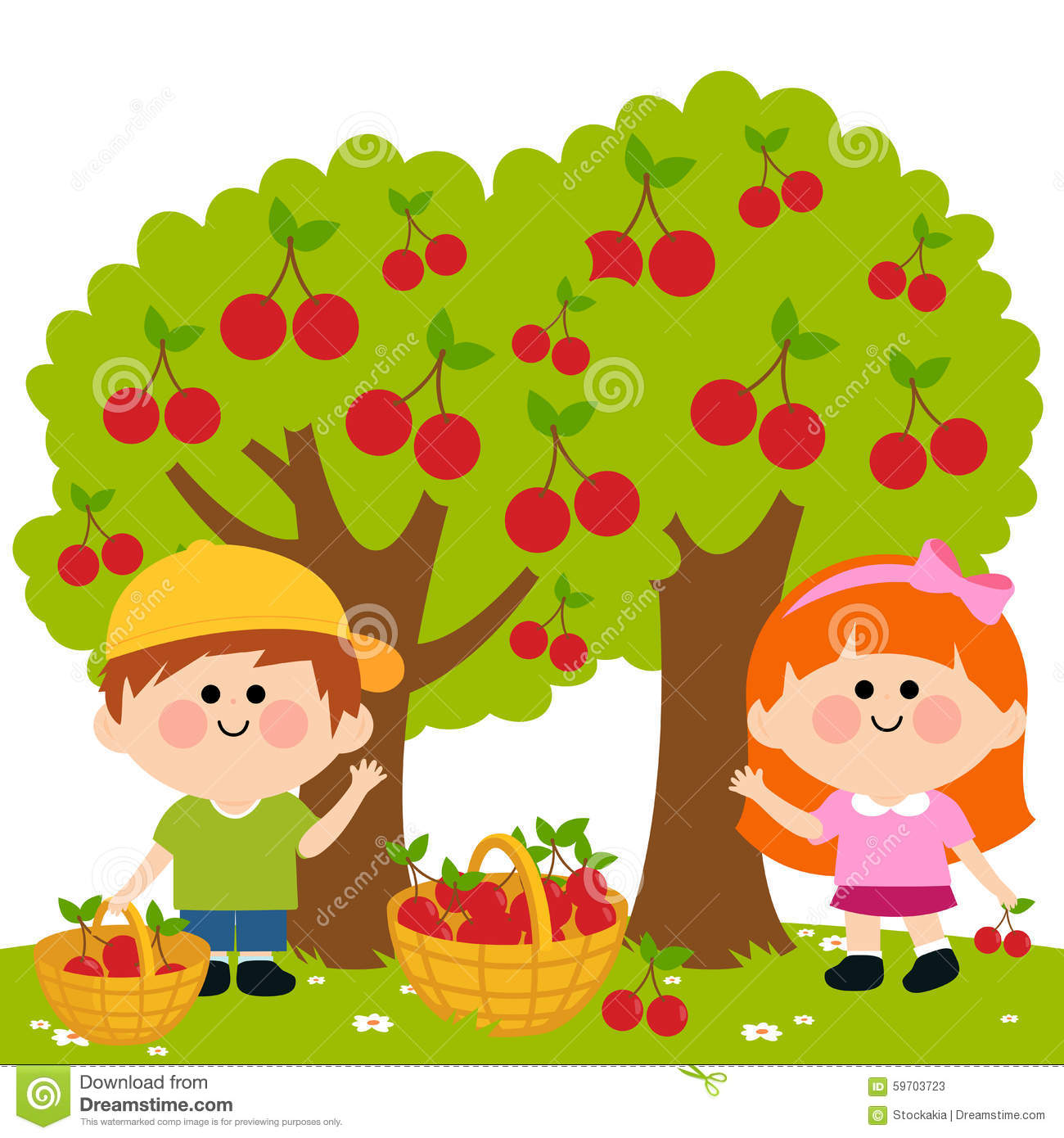 2017 Shop Ban Do I Am Very Busy Agenda furthermore Stock Illustration Kids Harvesting Cherries Vector Illustration Two Children Boy Girl Picking Under Cherry Trees Image59703723 in addition Thank You Bubble Letters as well P1022 further Graffiti Abc. on two coloring page