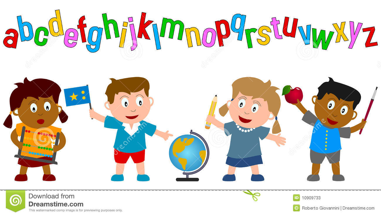 kids in school English lessons for kids, teaching esl to kids, for parents and teachers of young learners.