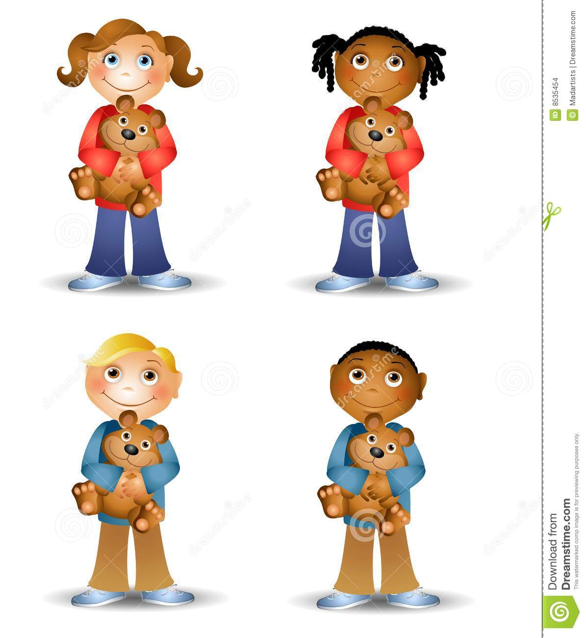 kids holding teddy bears stock images image 8535454 Teddy Bear Dog Breed Teddy Bear Goldendoodle Puppies
