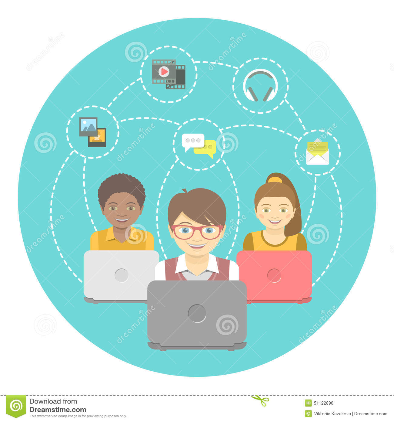 internet on modern society Free essay: the influence of the internet on modern society csc 1015 by ryan foreman 091811594 introduction this essay focuses on the impact that the.