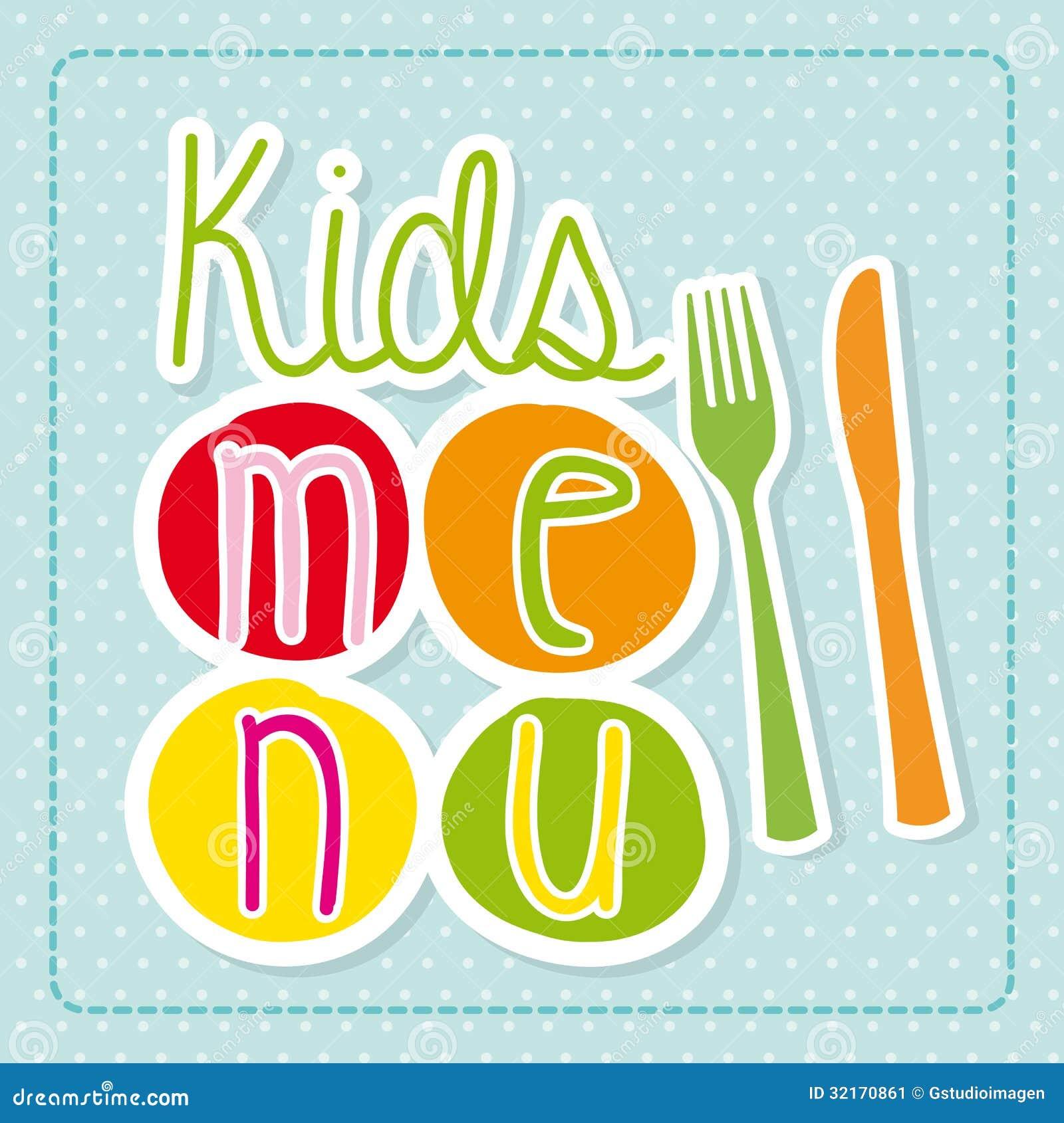 Kids Food Delivery Service