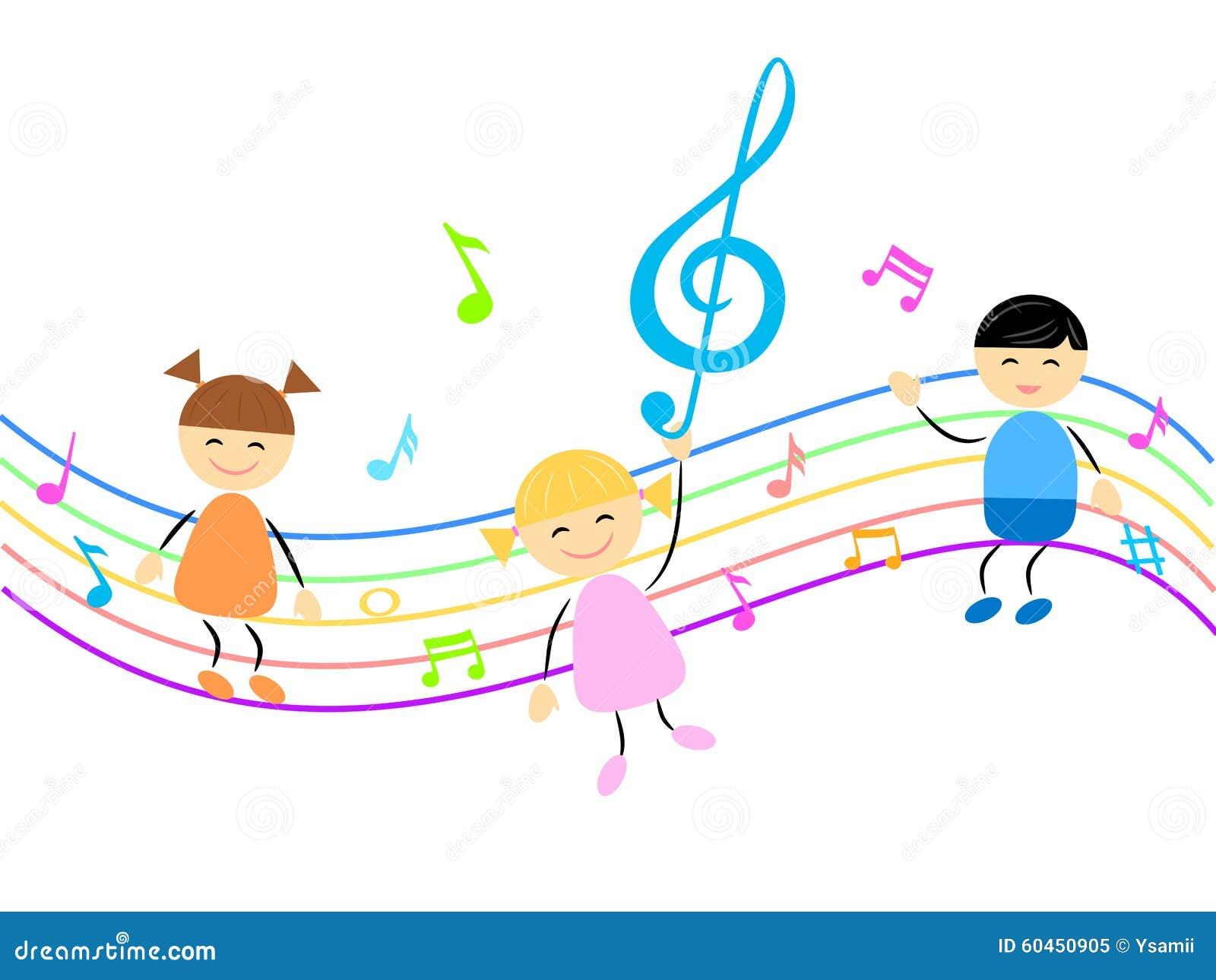Various - La Musique Des Paysans De Grece