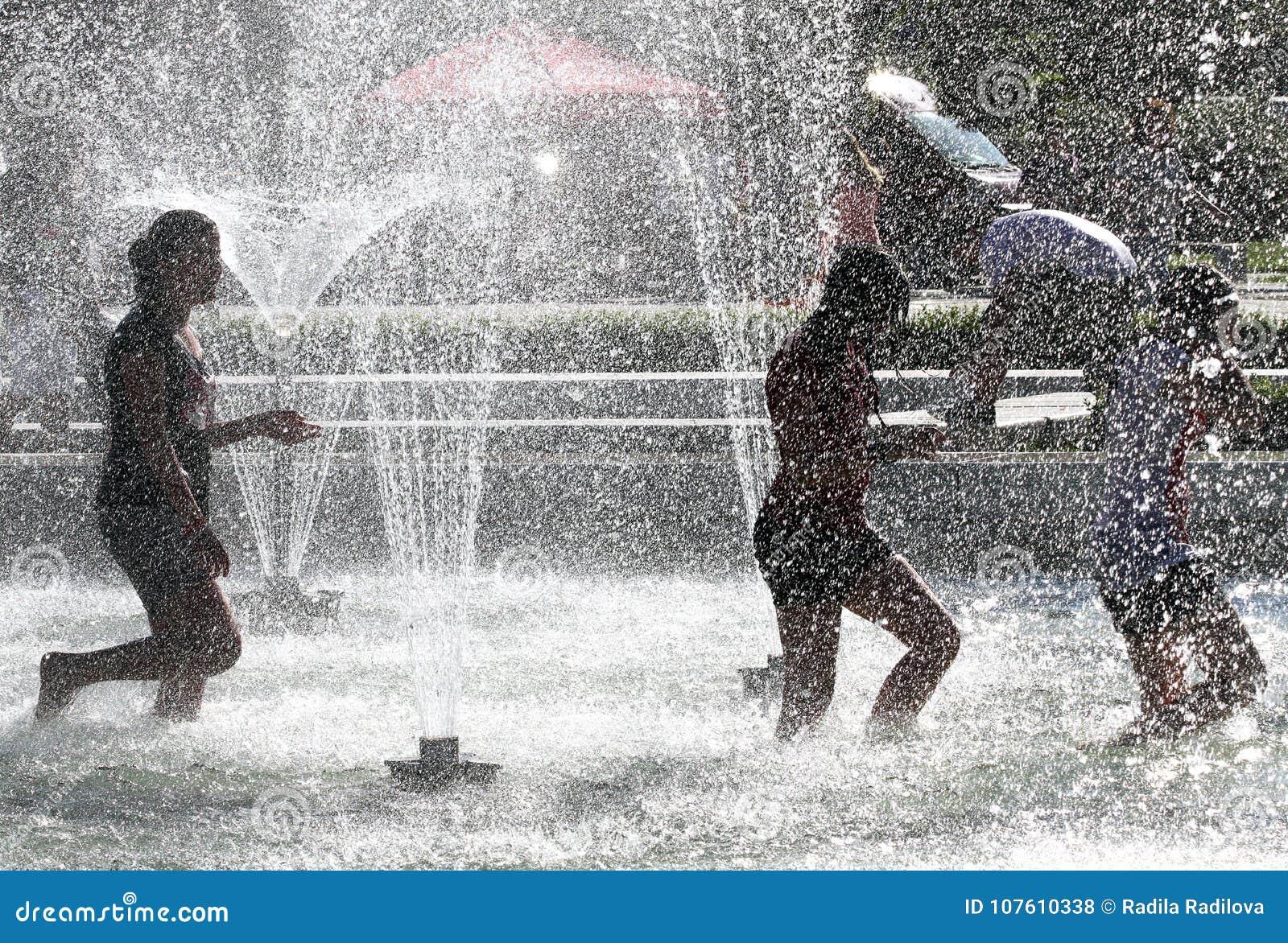 weather sofia bulgaria