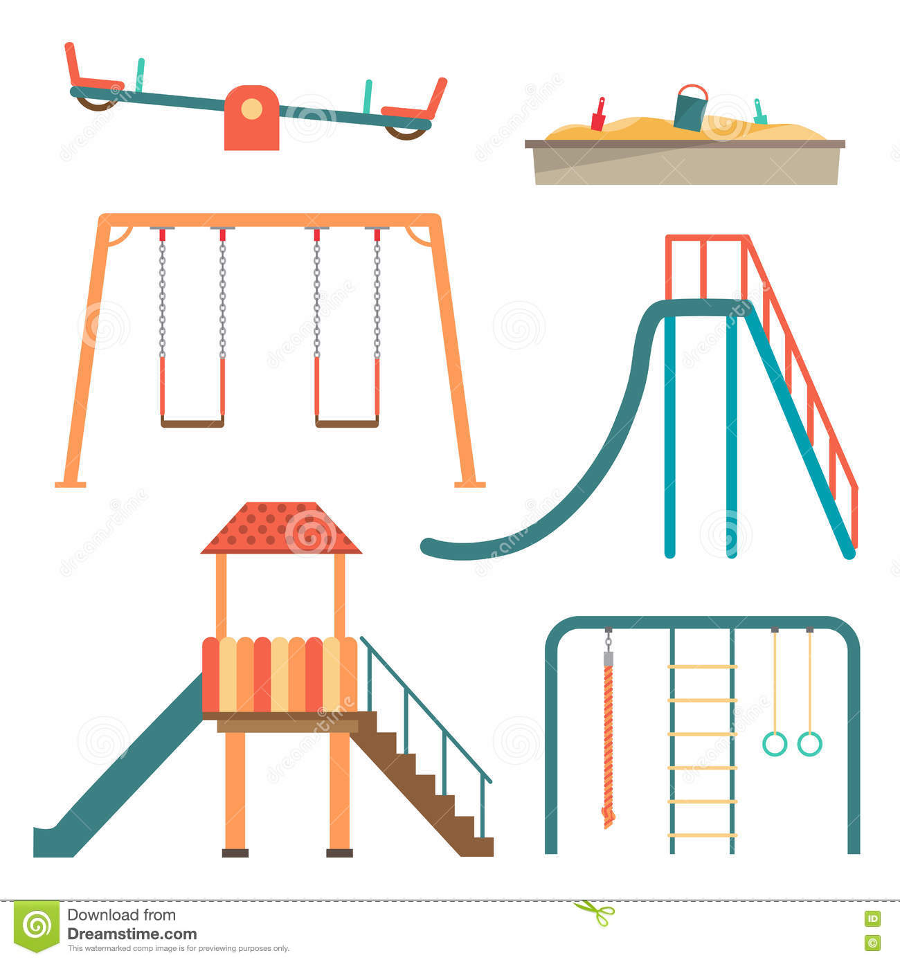 Ladder Cartoons, Illustrations & Vector Stock Images ...