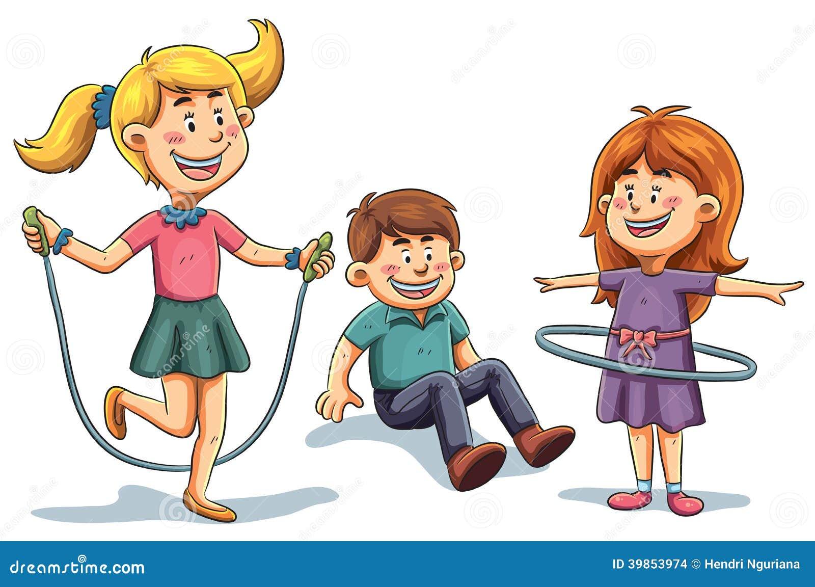 Kids Spiele Kostenlos