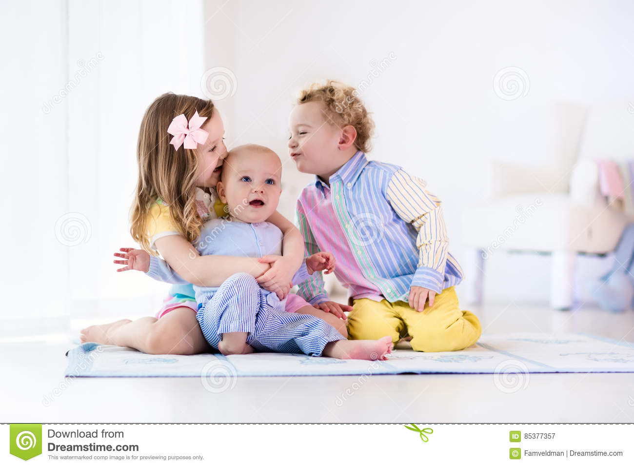 Brother Love Stock Images Download 34770 Royalty Free Photos