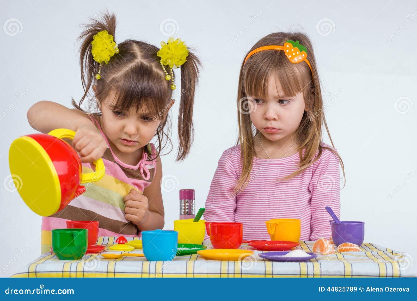 kids playing stock photo image 44825789 Talking Clip Art 2 People Talking