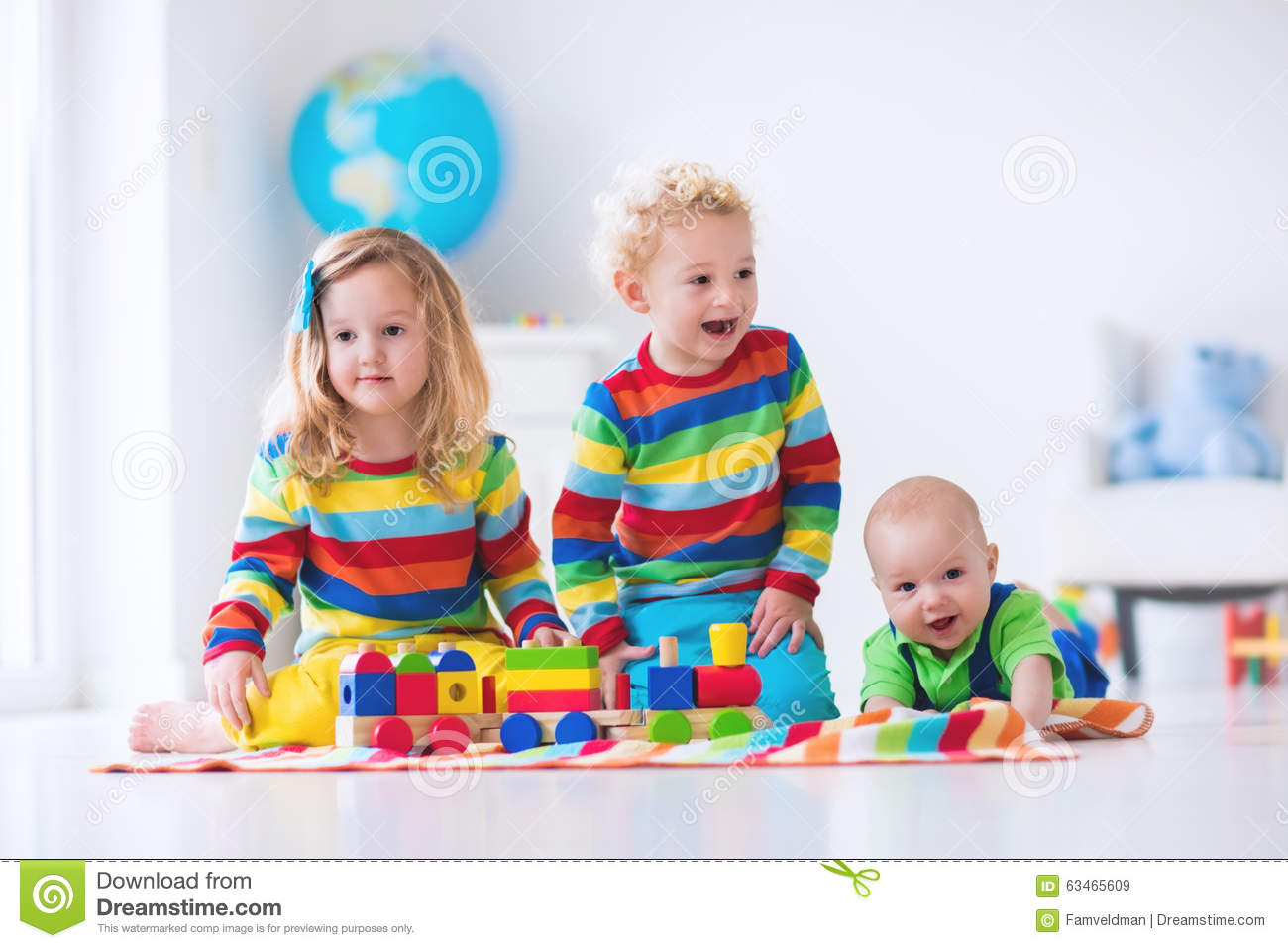 play time toy co Play time toy co case analysis, play time toy co case study solution, play time toy co xls file, play time toy co excel file, subjects covered financing inventory management production planning production scheduling risk management by thomas r piper source: hbs premier case colle.