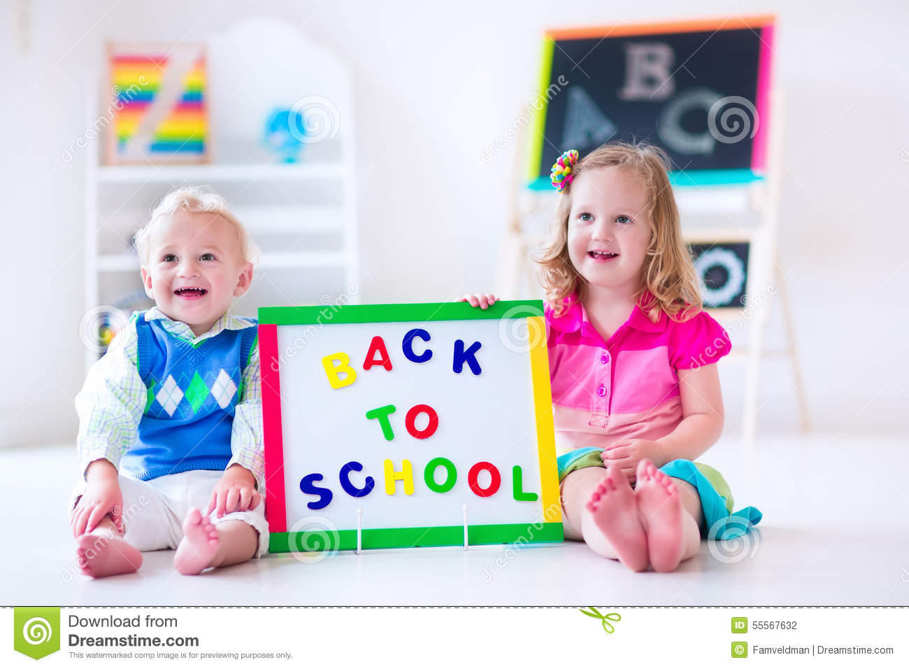 childcare nursery school and children Please contact delivery team on 0113 3200 750 if you have any queries.