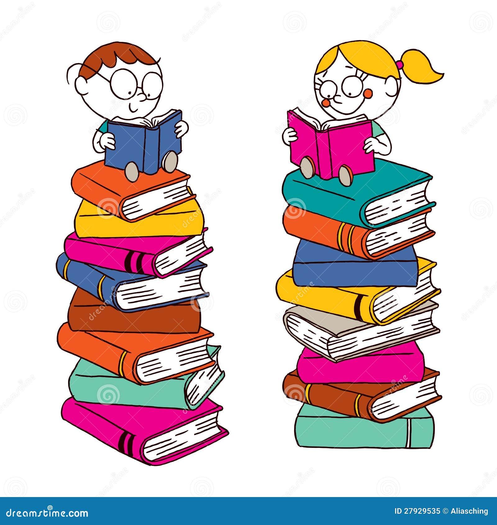 Worksheet Reading Free kids reading royalty free stock photo image 27929535 reading