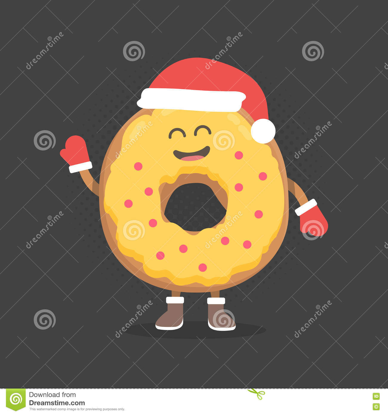 smile new year  christmas smile royalty free stock image Helping Hands Clip Art Helping Hands Clip Art