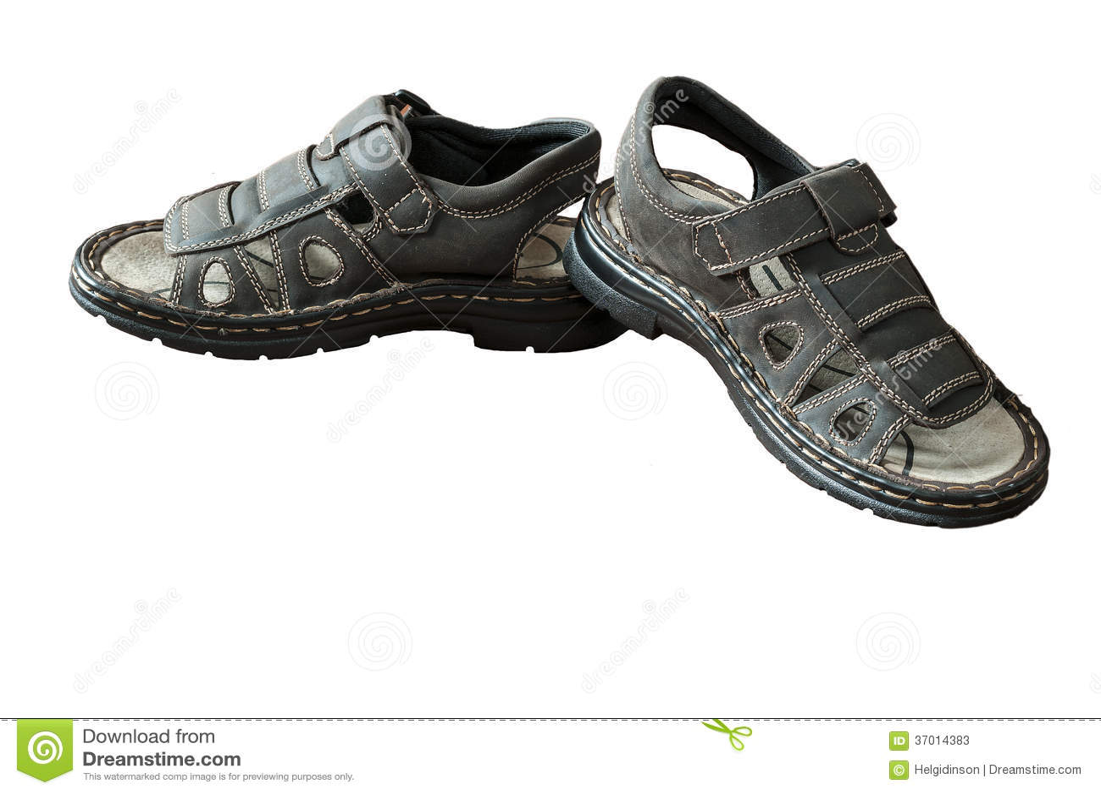 Best Spring Walking Shoes