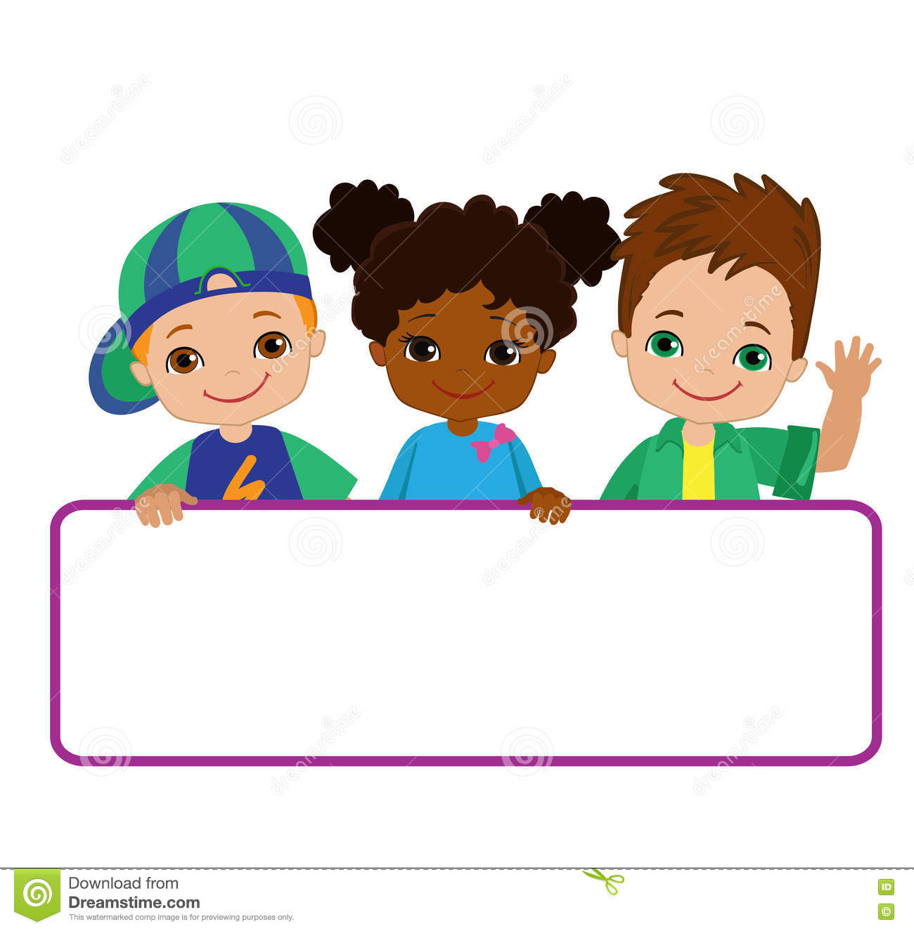 Kids With White Board Stock Photo  Cartoondealerm. Liver Qi Stagnation Signs Of Stroke. Meta Analysis Signs Of Stroke. Psychotic Depression Symptom Signs. Lung Fluid Signs. Open House Signs Of Stroke. Sunny Signs Of Stroke. Traffic Chicago Signs Of Stroke. Infinity Tattoo Signs