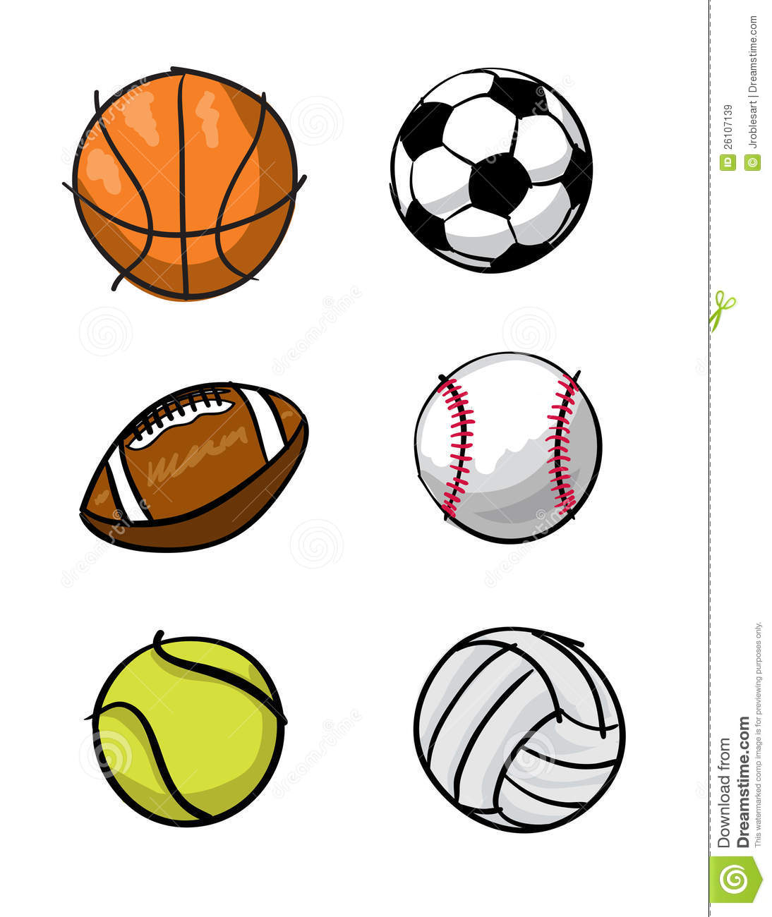 royalty free stock photo download kids sports 1istock_000024345023small - Sports Images For Kids